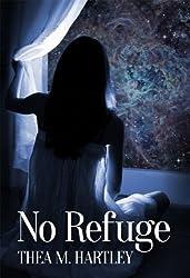 No Refuge