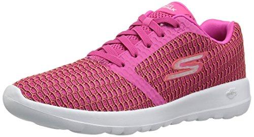 Skechers Women's Go Joy 15606 Walking Shoe