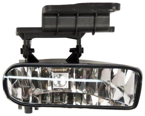 oe-replacement-chevrolet-blazer-tahoe-silverado-suburban-passenger-side-fog-light-assembly-partslink