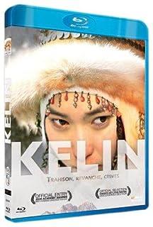 Kelin [Blu-ray] (B0035XEMGW) | Amazon price tracker / tracking, Amazon price history charts, Amazon price watches, Amazon price drop alerts