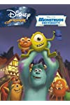https://libros.plus/disney-presenta-monstruos-university/