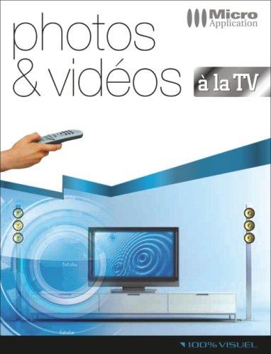 ultimate-photos-vido-tv