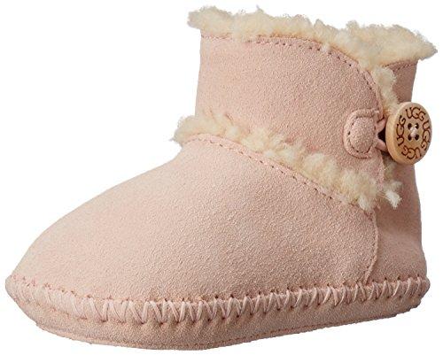 ugg-bebe-lemmy-1012146i-baby-pink-taille19-20