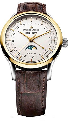 maurice-lacroix-les-classiques-phases-de-lune-automatic-mens-watch-lunar-phase-indicator