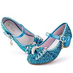 Xuanbao Zapatos de Vestir...