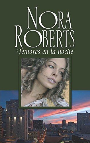 Temores en la noche: Historias nocturnas (Nora Roberts) por Nora Roberts