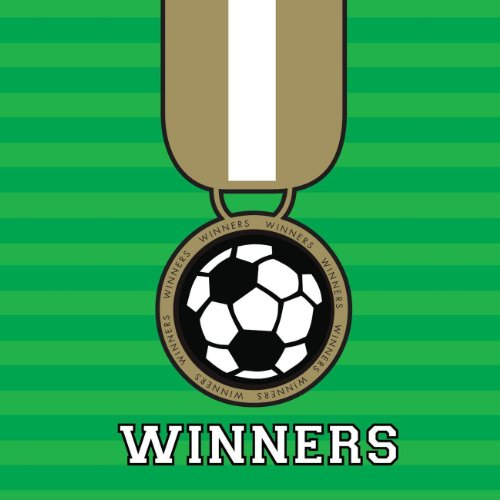 World Cup: Winners