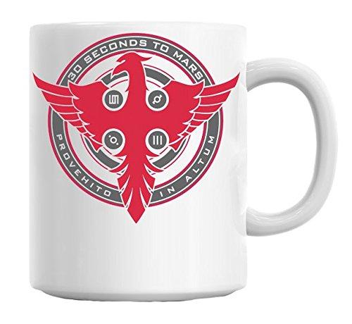 30-seconds-to-mars-mug-cup