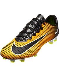 6c5b76afe72a8 Amazon.es  Nike Mercurial Vapor  Zapatos y complementos