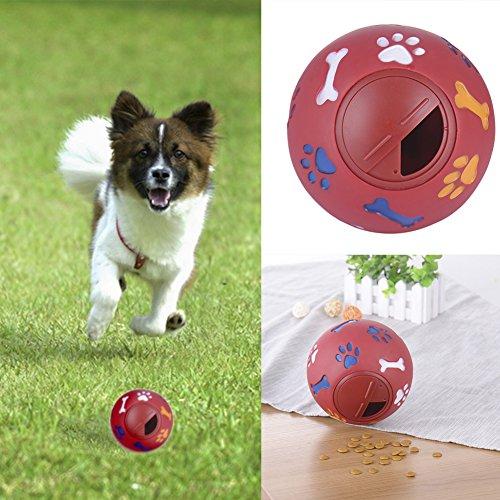 dog-pet-feeder-spielzeug-ablassen-nahrungsmittelkugel