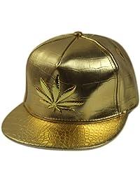 Amazon.es  UNO - Sombreros y gorras   Accesorios  Ropa d15c4c774db