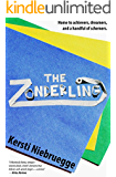 The Zonderling (English Edition)