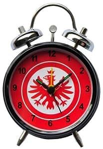 Frankfurter Wecker