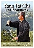 Yang Tai Chi for Beginners [DVD] [UK Import]