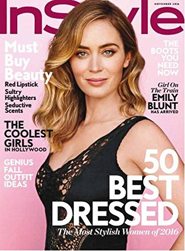 instyle-must-buy-beauty-english-edition