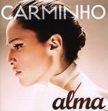 Songtexte von Carminho - Alma