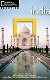 National Geographic Traveler: India