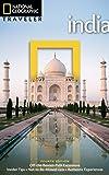 National Geographic Traveler: India