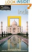 #10: National Geographic Traveler: India