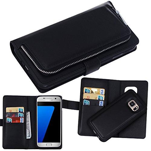 s7-casegalaxy-s7-case-drunkqueen-premium-slim-wallet-zipper-clutch-leather-credit-card-holder-featur