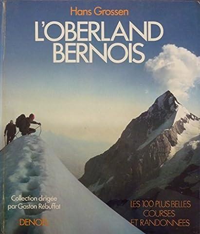 L'Oberland