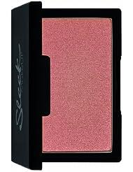 Sleek Makeup Blush Rose Gold, 1er Pack (1 x 8 g)