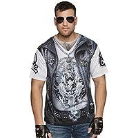 Suchergebnis Auf Amazon De Fur The Rocker Kostume Verkleiden