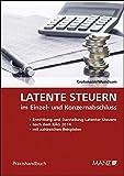 ISBN 3214072455