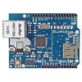 Girasol ounder Ethernet Shield W5100for Arduino UNO R3Mega 25601280A057