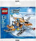 Lego City 30310 Arctic Scout