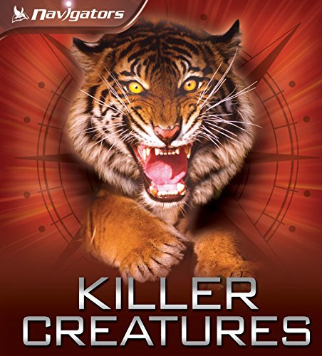 navigators-killer-creatures-by-claire-llewellyn-2015-12-17