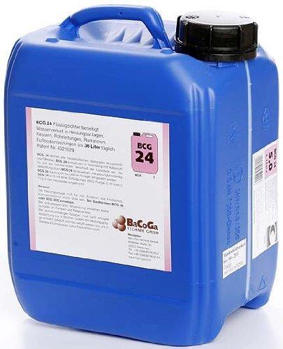 flussigdichtmittel-bcg-24-25-l-gegen-leckagen-in-rohrleitungen-von-heizungen