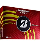 2014 Bridgestone B330 Tour Golf Balls White DOZEN