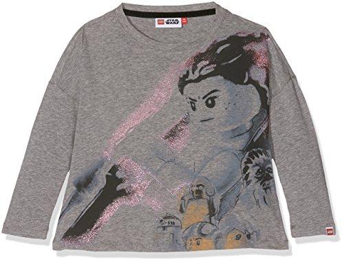 Lego Wear Mädchen Lego Girl Star Wars