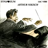 Arthur Nikisch Conducts the Lo [Import USA]