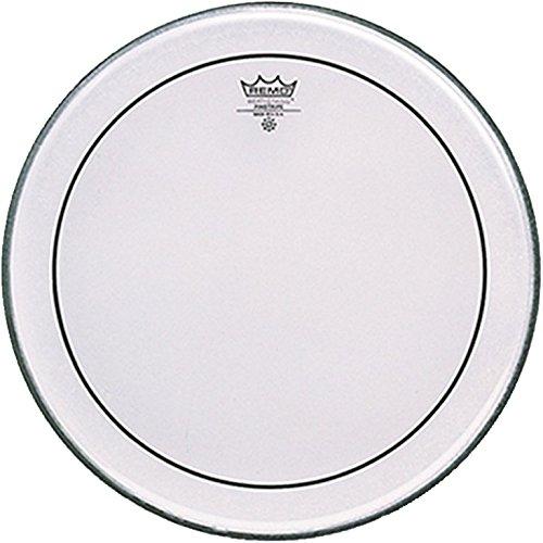 Remo ps0314-mp klar Nadelstreifen Marching Tenor Drum Head (35,6cm)