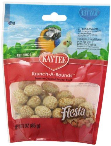 fiesta-krunch-a-rounds-av-pnut-2-oz-195502772