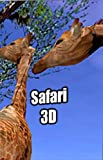 Safari 3D [Download] -