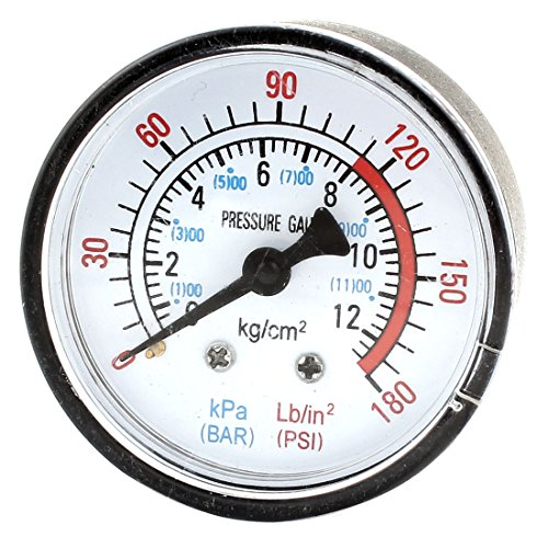 compresor-de-aire-neumatico-fluido-aspiracion-medidor-de-presion-0-12bar-0-180-psi