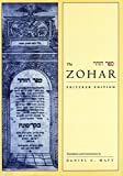 The Zohar: Pritzker Edition, Volume Two: 2