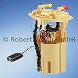 Bosch 0 986 580 216 0986580216 Fuel Pump Mounting Unit