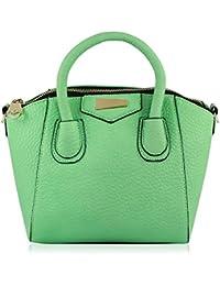 Fondue Smart Women's Small Zip Tote Bag