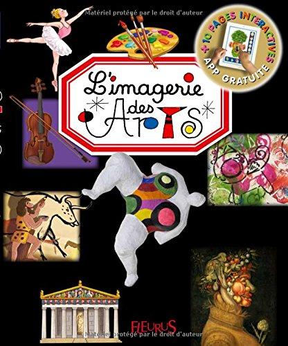 """<a href=""""/node/11391"""">L'imagerie des arts</a>"""