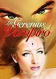 La Gerenius e il vampiro