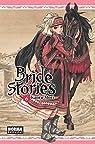Bride stories 6 par Mori