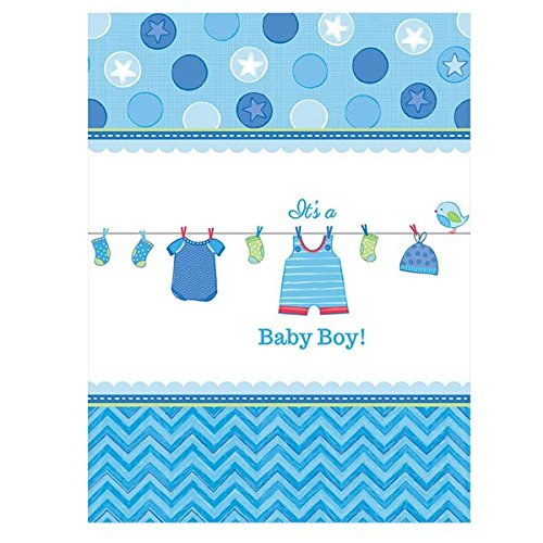 amscan-571491-137-x-259-m-with-love-boy-paper-table-cover