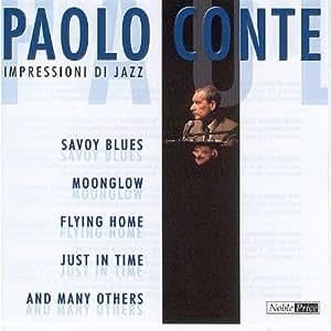 Impressioni di Jazz