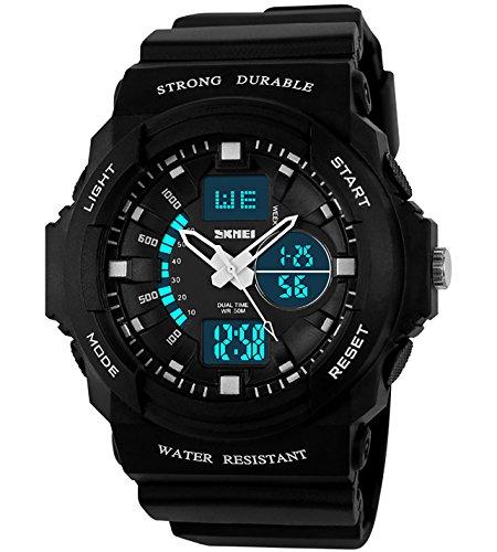 boys-teenagers-kids-children-digital-sports-watches-multifunction-50m-waterproof-electronic-sport-wa