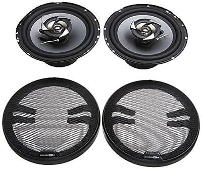 Sub-Zero Ice Speakers