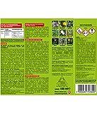 Bayer Unkrautvernichtungsmittel, Universal-Rasenunkrautfrei Loredo 100 ml, mehrfarbig, 13 x 8 x 4 cm, 84060372 - 2